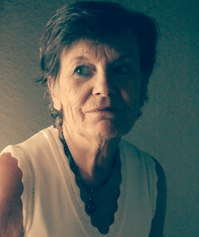 Dominique Schwob