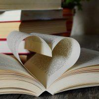 Avis de lecteurs
